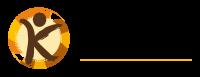 NVCDF Logo
